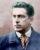 JEAN BART (Eugeniu P. Botez) – 28 noiembrie 1874 – 12 mai 1933