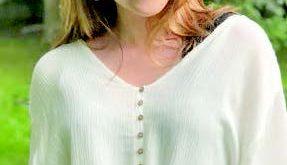 ALEXANDRA GABRIELA MATEI - O tânără cu mare potențial