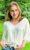 ALEXANDRA GABRIELA MATEI – O tânără cu mare potențial