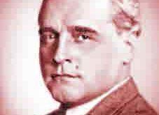 CEZAR PETRESCU (1 decembrie 1892, Hodira, județul Iași – 9 martie 1961, București)