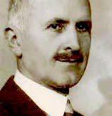 NICOLAE BĂNESCU