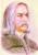 Literatura Română Veche (II) – Grigore Ureche și Ioan Neculce