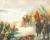 Lupta de la Podul Înalt – 10 ianuarie 1475