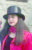 """Damaris-Cristina Gheorghe – """"Poezia a fost, este și va fi mereu în viața mea"""""""