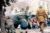 TERORIŞTII DIN DECEMBRIE 1989 – ÎNTRE ADEVĂR ŞI MANIPULARE