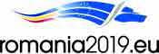 ROMÂNIA 2019 - CREDEM ÎN VIITORUL LOR LUMINOS