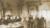 1918 – PACEA DE LA BUCUREȘTI