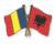 Relațiile româno-albaneze de-a lungul timpului
