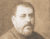 ION CREANGĂ (10 iunie 1839, Humulești – Neamț – 31 decembrie 1889, Iași)