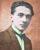 ALEXANDRU O. TEODOREANU (PĂSTOREL)