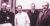TRATATUL MOLOTOV – RIBBENTROP – 23 august 1939