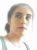ROXANA ADELINA STOICA – Condeie studențești