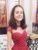 """DARIA ELENA GHEORGHE: """"Atât teatrul cât și dansul mă ajută să gândesc liber…"""""""