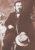 NICOLAE FILIMON – 6 septembrie 1819 – 19 ianuarie 1865