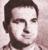 """DIN ISTORIA SPORTULUI ROMÂNESC – POVESTEA LUI BAZIL MARIAN, """"BOMBARDIERUL DIN GIULEȘTI"""""""
