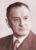 TUDOR VIANU 27 decembrie 1897, Giurgiu – 21 mai 1964, București
