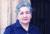 CREAȚII LITERARE: ELENA LILIANA POPESCU