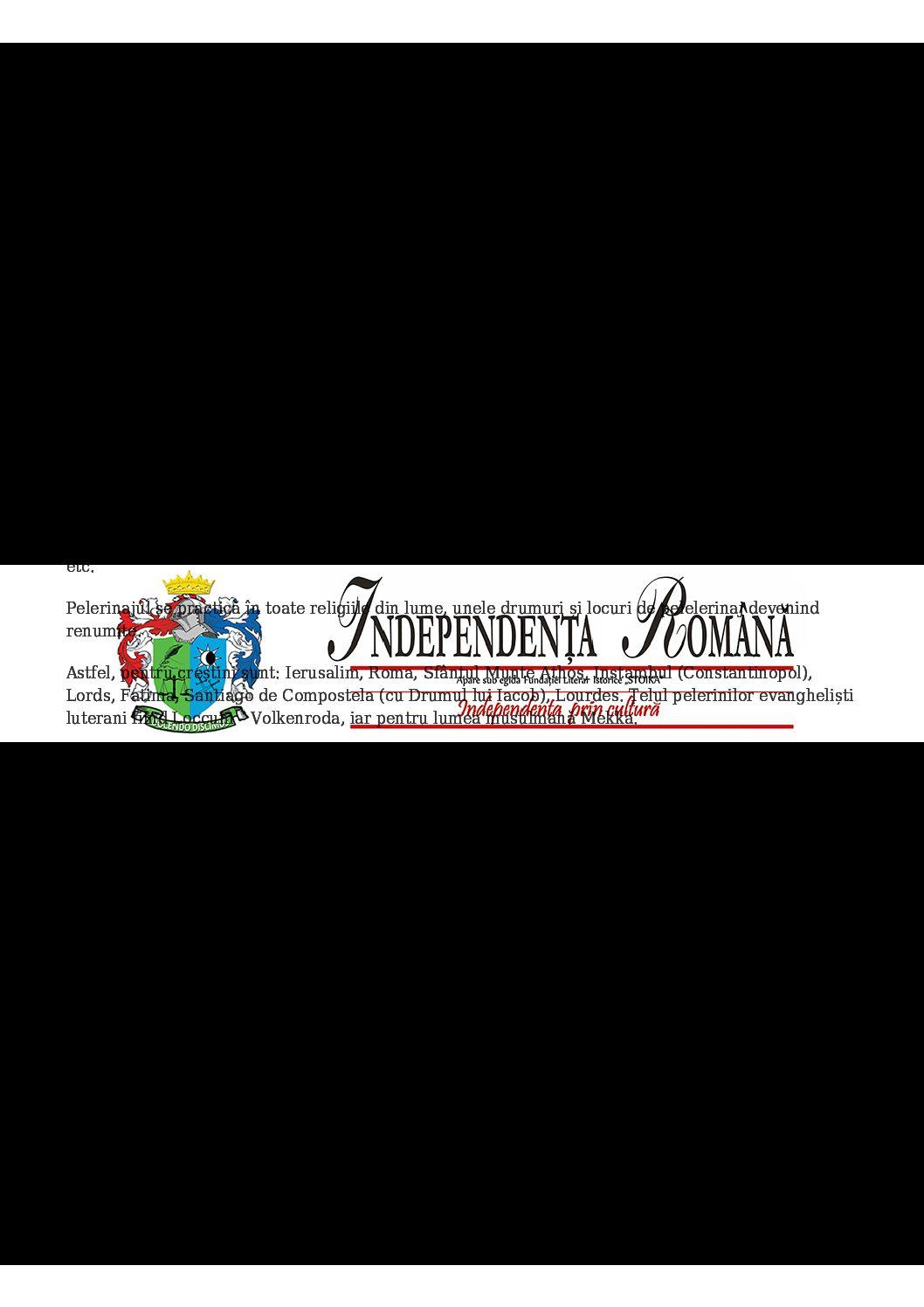 Prezentare carte – Ion Dumitraşcu – Treizeci şi trei de zile de fericire. O fascinantă călătorie la Santiago de Compostela, Constanţa