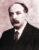 ION BARBU – 19 martie 1895, Câmpulung-Muscel – 11 august 1961, București
