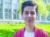 La început de drum – Viaţa studenţească: ALEXANDRU IONUȚ MIHAI – Un tânăr din alt veac