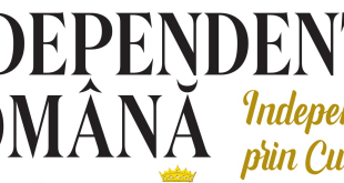 Independenta Romana – Iulie August 2020 (An 6, Nr. 64)