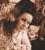 O voce de neuitat – Ileana Sărăroiu