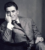 Un actor de mare prestigiu George Vraca