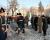 """Asociația diplomaților militari în rezervă și în retragere """"Alexandru Ioan Cuza"""""""