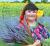Georgeta Ciobanu – o viață dedicată meșteșugurilor tradiționale