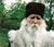 Părintele Ilie Cleopa și prigoana comunistă
